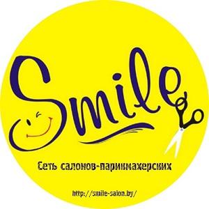 Логотип и название