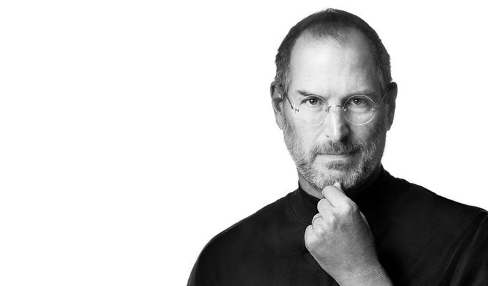 Что общего между Smile и Apple?