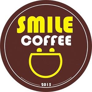 Smile Coffee — новый бизнес Сети Smile