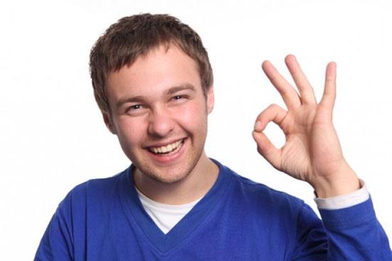 Что такое обслуживание клиентов в Smile?