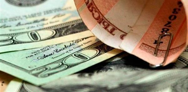 Курсы валют давят на бизнес