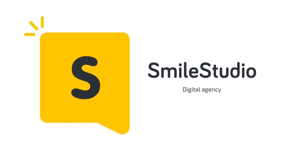 SMILE STUDIO….ЧТО ЭТО?